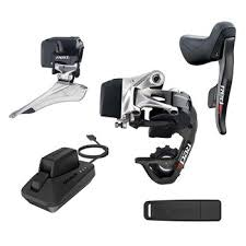 SRAM ETAP UPGRADE KIT