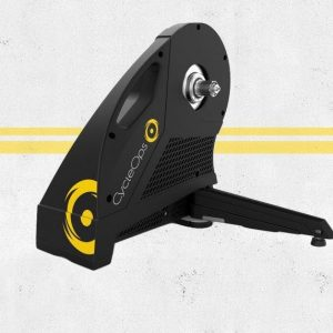 HAMMER SMART TRAINER (INC CASSETTE